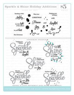 Sparkle-&-Shine-Holiday-Additions-webview