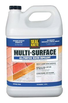 Convenience Products 20101 Multi-Surface All-Purpose Wate... http://www.amazon.com/dp/B000I1EHDC/ref=cm_sw_r_pi_dp_ZYKqxb1AXXVDY
