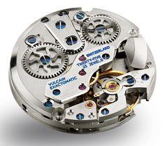 Vulcain-Aviator-Cricket-Alarm-Watch-V-10-Movement