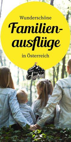 To Dos, Austria, Places To Go, Secret Places, Roller Coaster, Mom And Dad