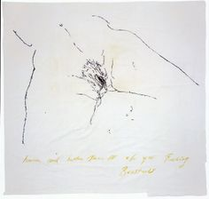 Tracey Emin: Harder and Better, 2007 (patchwork)