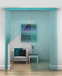 Ava Tassel Door Curtain Fly Insect Bug Screen String For Doorways Home U0026  Caravan