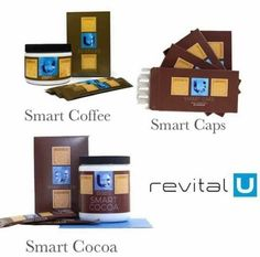 3 great products, 2 pricing options, 1 word to say! Free Coffee Samples, Free Samples, Finish Strong, Change My Life, How To Better Yourself, I Am Happy, Cocoa, Have Fun, Brain