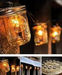 Image result for christmas in summer ideas