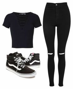 Really Cute Outfits, Cute Lazy Outfits, Cute Outfits For School, Teenage Girl Outfits, Cute Swag Outfits, Girls Fashion Clothes, Teenager Outfits, Teen Fashion Outfits, Outfits For Teens