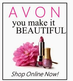 Shop Avon Online, Avon, stocking stuffers, gifts, mens gift ideas, children gift ideas, home gifts, home decor, Christmas gifts, birthday gifts, Valentine gifts, holiday gifts