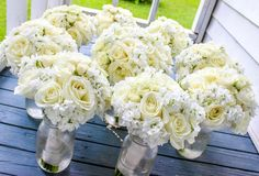 Got engaged? Perfect! We'd love to chat with you about your wedding flowers.  Contact The Floral Cottage Florist to discuss your wedding style! 225-675-6291 thefloralcottageflorist@yahoo.com or FB messenger  http://ift.tt/1TVSSml  #thefloralcottageflorist #louisianaweddings #louisianaflorist #bridetobe  #louisianabride #southernwedding #neworleanswedding #nolaweddings #batonrougewedding #ascensionweddings