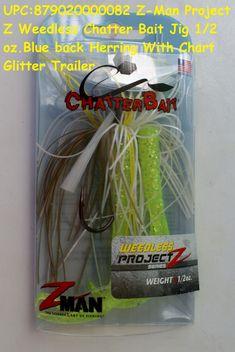 -Bass Fishing Chart.//Half Wire 5 Custom Hand Made Silicone Spinnerbait Skirts