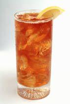 FRUIT TEA RECIPE