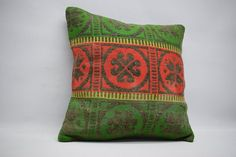 kilim pillow ethnic pillow home decor 20x20 naturel kilim pillow sofa pillow ethnic pillow cushion c