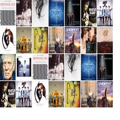 """Wednesday, August 20, 2014: The Brookfield Library has 19 new music CDs in the CDs: Music & Shows section.   The new titles this week include """"Hypnotic Eye,"""" """"They Want My Soul,"""" and """"In The Lonely Hour."""""""