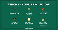 """Jameson U.S. on Twitter: """"🍕🍕🍕… """" Jameson Irish Whiskey, Join A Gym, Healthier You, Distillery, Work On Yourself, Saving Money, Twitter Sign Up, Shit Happens, Save My Money"""
