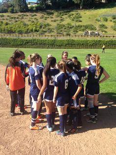 Bentley Athletics @bentley_athltx  ·  Mar 19 Women's soccer ready to go vs. Head-Royce. Play hard ladies!  #gophoenix #ontherise #bentleysoccer