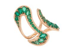 Bespoke Engagement Ring Designers in London | The Cut London