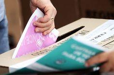 Inicio Primera Plana Que el Plebiscito no lo coja fuera de lugar datos de interés... - LA RAZÓN.CO (Comunicado de prensa) (Registro) (blog)