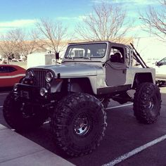 336 best jeeps images in 2019 jeep scrambler jeep truck cool jeeps rh pinterest com