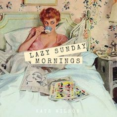 Vintage Love, Vintage Images, Retro Vintage, Illustrations, Illustration Art, Tea Art, Retro Aesthetic, Vintage Comics, Retro Art