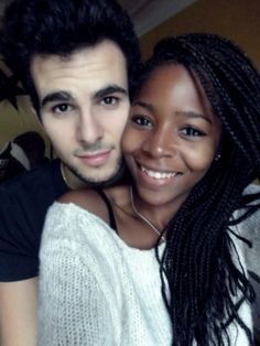 Top Interracial dating site for black and white singles seeking love and romance. Be part of our online Interracial dating service today! Black Woman White Man, Black And White Love, Mixed Couples, Couples In Love, Interracial Couples, Beautiful Love, Beautiful Family, Biracial Love, Biracial Couples