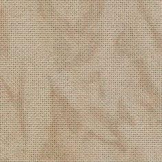 Cross Stitch Corner   25ct Lugana 100Fd./10cm Cross Stitch Material, Lugano, Embroidery Thread, Corner, Branches