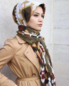 ARMİNE beni arayıp durma sadece @freshscarfs dedik ya Kadın Modası http://turkrazzi.com/ppost/425027283573801159/