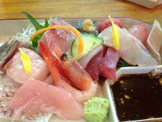 旬の味 ごろさや  伊豆急下田駅徒歩5分 17:00~21:00 http://shimoda100.com/restaurant/gorosaya/ http://tabelog.com/shizuoka/A2205/A220503/22001409/