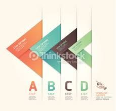 Image result for infographics triangles