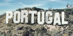 A Kiss adapta Hollywood a Portugal