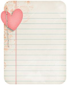 This PNG image was uploaded on October am by user: and is about Envelope, Graph Paper, Heart, Label, Letter. Free Printable Stationery, Printable Paper, Cadre Design, Fond Design, Ruled Paper, Framed Wallpaper, Notebook Paper, Graph Paper, Stationery Paper