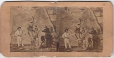 STEREO-1880 C.A. ACROBATI DA STADA -ST32