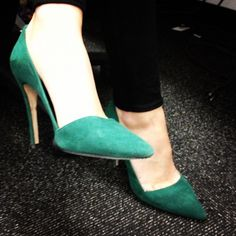 It's easy being green cc @alice_olivia - @s5a- #webstagram