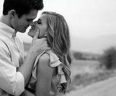 Cute Couple Photos / OMG Love this!