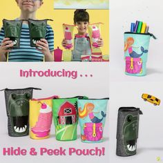 Insulated pouch perfect for on-the-go snacks, toys, markers, etc. ON SALE! Thirty One Totes, Thirty One Party, Thirty One Gifts, 31 Organization, Organizing Utility Tote, Direct Sales Games, Thirty One Catalog, Thirty One Consultant, Independent Consultant