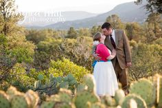 Jessica and Ryan were married at the beautiful Alcantara Vineyards and Winery Photographed by Tangled Lilac Photography