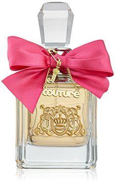 Juicy Couture Viva La Juicy Eau de Parfum Spray, 3.4 fl. oz.