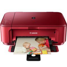 20 Best Printers & Scanners images in 2016 | Printer scanner