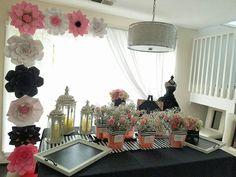 Paper flower backdrop ♡  Facebook: https://m.facebook.com/Uplifting-Surprise-Paper-Flowers-1642158762737688/   Instagram: Paper_Flowers_and_More