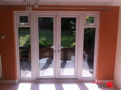 french doors with sidelights upvc french doors sidelights top upvc in white with opening and handlesjpg the 19 best upvc french doors images on pinterest 2018