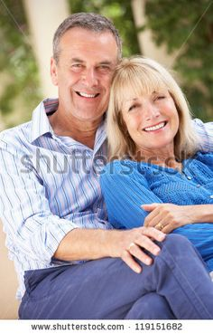 Find Senior Couple Relaxing On Sofa Home stock images in HD and millions of other royalty-free stock photos, illustrations and vectors in the Shutterstock collection. Paar Illustration, Couple Illustration, Old Couple Photography, Couple Posing, Couple Photos, Christmas Portraits, Old Couples, Free Vector Graphics, Top Funny