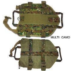 Tactical-Dog-K9-Training-Molle-Vest-Harness-5-Sizes