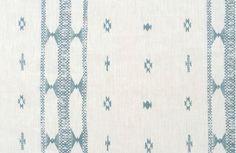 Penny Morrison's Indira Stripe.  http://www.pennymorrison.com