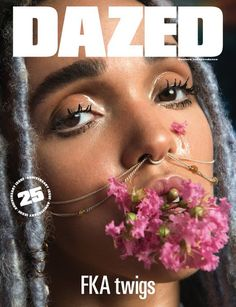 fka-twigs-by-ryan-mcginley-for-dazed-25th-anniversary-issue-cover
