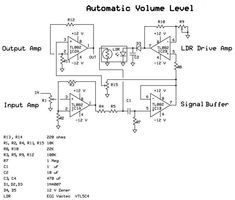 Hobbies Questions And Answers Circuit Design Software, Electronic Circuit Design, Basic Electronic Circuits, Electronic Schematics, Dc Circuit, Circuit Diagram, Electronics Basics, Electronics Projects, Hobbies For Men