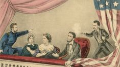 On the anniversary of the Lincoln assassination, explore 10 surprising facts about one of the most infamous moments in American history.