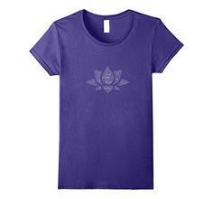 Womens Idiocracy on Covfefe Funny T-Shirt Medium Purple Disco Shirt, Life Quotes Love, Teacher Shirts, Black Print, Branded T Shirts, Funny Tshirts, Funny Tees, Sexy Lingerie, Fashion Brands