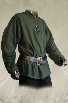 Costume Shirts Perfect for Larp, Halloween, Theater and Cosplay Medieval Clothing, Historical Clothing, Pirate Shirts, Prince Suit, 1800s Fashion, Costume Shirts, Cool Outfits, Fashion Outfits, Character Outfits