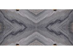 palissandro marble book match