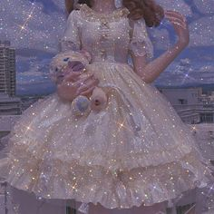 Purple Aesthetic, Aesthetic Fashion, Aesthetic Girl, Aesthetic Clothes, Ball Dresses, Ball Gowns, Pretty Dresses, Beautiful Dresses, Fantasy Gowns
