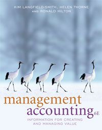 Intermediate Accounting   th Edition Exercise Solutions