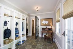 22 Mud Rooms For Your Life.  #home #homedesign #homedesignideas #homedecorideas #homedecor #decor #decoration #diy   #kitchen #bathroom #bathroomdesign #LivingRoom #livingroomideas #livingroomdecor #bedroom #bedroomideas #bedroomdecor   #homeoffice #diyhomedecor #room #family #interior #interiordesign #interiordesignideas #interiordecor   #exterior #garden #gardening #pool
