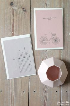 New design finds | thatnordicfeeling blog